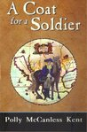 A Coat For A Soldier