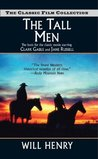 The Tall Men (The Classic Film Collection)