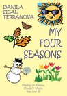 My Four Seasons:Having an Illness, Doesn't Mean You Are Ill