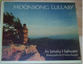 Moonsong Lullaby
