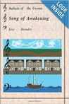 Song of Awakening (Ballads of the Unseen #1)