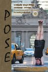 Pose: Yoga For Working Professionals