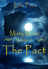 The Pact (Misty Moon #3)