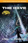 The Hive (Dave Brewster #3)