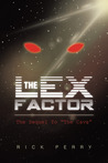 The Lex Factor: The Sequel to �the Cave�