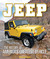 Jeep by Patrick R. Foster