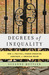 Degrees of Inequality by Suzanne Mettler