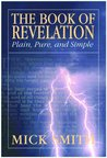Book of Revelations: Plain, Pure, and Simple