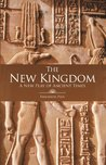 The New Kingdom:A New Play of Ancient Times