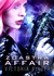 The Zoastra Affair by Victoria Pinder