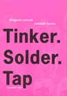Tinker. Solder. Tap: A Graphic Novel