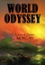 World Odyssey by Lance Morcan