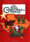 Night Before Christmas in Texas, The (Night Before Christmas (Gibbs))