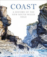 Coast: A history of the New South Wales Edge