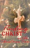Finding Christ in the Christmas Tree