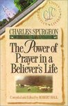 Power of Prayer in a Believer's Life