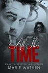 All This Time (All, #2.5)