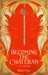 Becoming the Chateran (The Chateran #1)