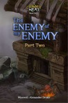 The Enemy of my Enemy (Part Two): An Everquest Next Short Story