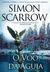 O Voo da Águia by Simon Scarrow