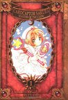 Cardcaptor Sakura: Master of the Clow, Vol. 1 (Cardcaptor Sakura, #7)