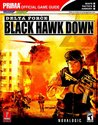 Delta Force: Black Hawk Down (Prima Official Game Guide)