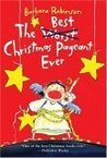 The Best Christmas Pageant Ever (The Herdmans #1)