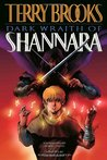 Dark Wraith of Shannara (The Original Shannara Trilogy, #3.5)