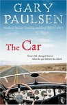 The Car by Gary Paulsen