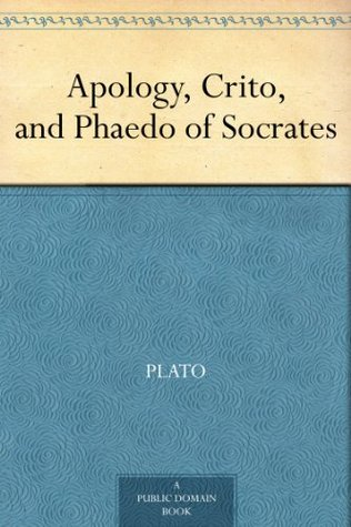 critical analysis of the apology of socrates by plato essay Socrates critical analysis paper one can search for the meaning of life and never come upon a real answer he could continue to ask a new person everyday for the rest of their life and still never find a true definition.