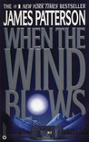 When the Wind Blows (When the Wind Blows, #1)