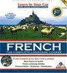 Learn in Your Car French: The Complete Language Course [With GuidebookWith CD Wallet]