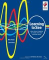 Learning to See by Mike Rother