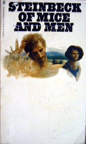 steinbeck's novel of mice and men The paperback of the of mice and men by john but in this epic novel, as well as in of mice and men and john steinbeck's of mice and men is an.