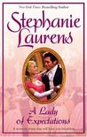 A Lady Of Expectations (Regencies, #6; Lester Family, #2)