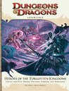 Player's Essentials: Heroes of the Forgotten Kingdoms: An Essential Dungeons & Dragons Supplement (4th Edition D&D)