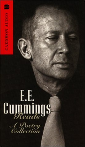 E.E. Cummings: A Poetry Collection