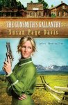 The Gunsmith's Gallantry (The Ladies' Shooting Club, #2)
