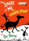 The Shape of Me and Other Stuff (Bright & Early Books(R))
