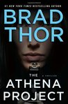 The Athena Project (Scott Harvath, #9.5)