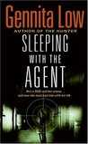 Sleeping With the Agent (Crossfire, #3)