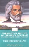 Narrative of the Life of Frederick Douglass: An American Slave, Written by Himself (Enriched Classics)