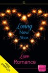 Loving New Year, Love Romance (A Free Sampler): HarperImpulse Romance