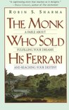 The Monk Who Sold...