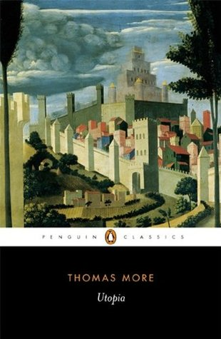 Utopian or Dystopian Satire     Ridicule     No solution     Sir Thomas More