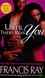 Until There Was You (Graysons of New Mexico, #1)