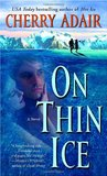 On Thin Ice (T-FLAC #6)