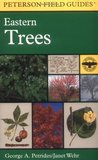 A Field Guide to Eastern Trees: Eastern United States and Canada, Including the Midwest (Peterson Field Guide)