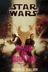 Mission from Mount Yoda (Star Wars: Jedi Prince, #4)