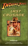 Indiana Jones and the Last Crusade (Indiana Jones #3)